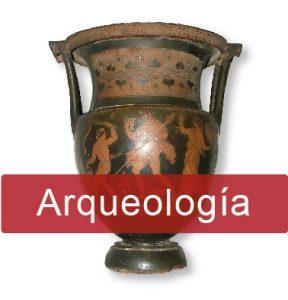 01_arqueologia