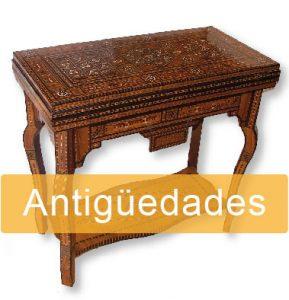 02_antiguedades