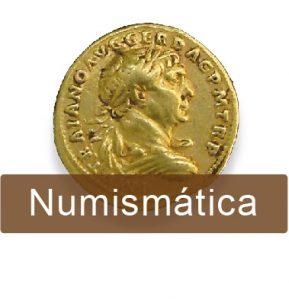 03_numismatica