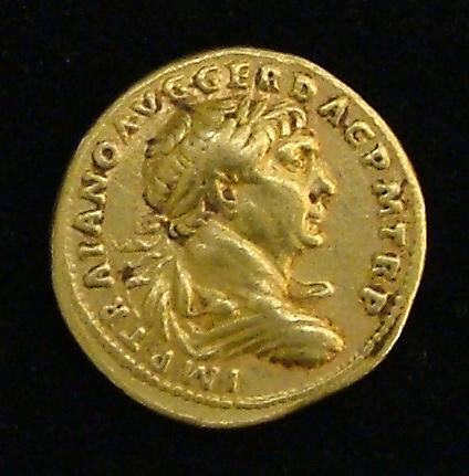 Aureo-Trajano.-Alto-Imperio_01a