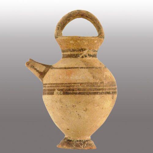 Botijo-Ceramica.-Chipriota.-800-475-a.C._39