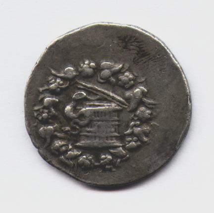 Cistoforo-de-Pergamo.139-136-a.-C._2a