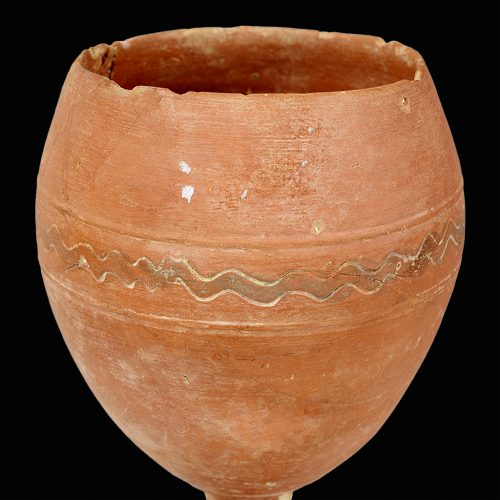 Copa.-Egipcia.-300-a.-C._ArE.5-43b
