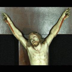 Cristo.-Marfil.-S.-XVIII_12b1