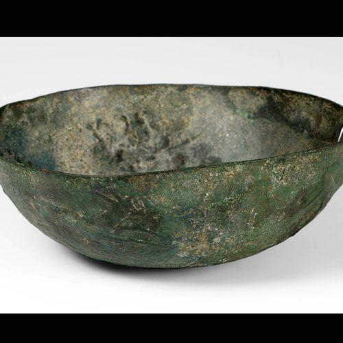 Cuenco-Bronce_Valle-del-Indo_-4000-2000-a.C.-_4a2