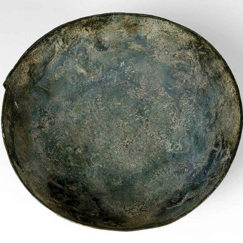 Cuenco-Bronce_Valle-del-Indo_-4000-2000-a.C.-_4e2