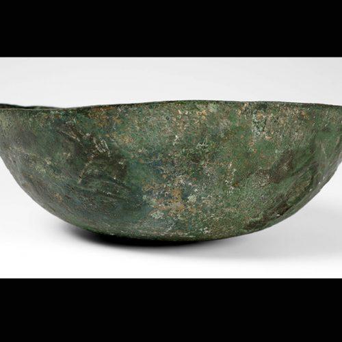 Cuenco-Bronce_Valle-del-Indo_-4000-2000-a.C.-_4g2