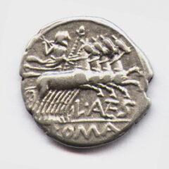 Denario-de-Antestia.-133-126-a.-C._2r