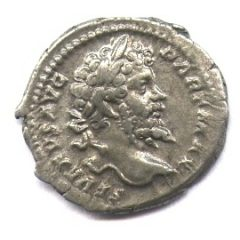 Denario-de-Septimo-Severo.-146-211-d.-C._4a