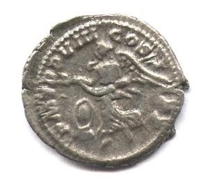Denario-de-Septimo-Severo.-146-211-d.-C._4r