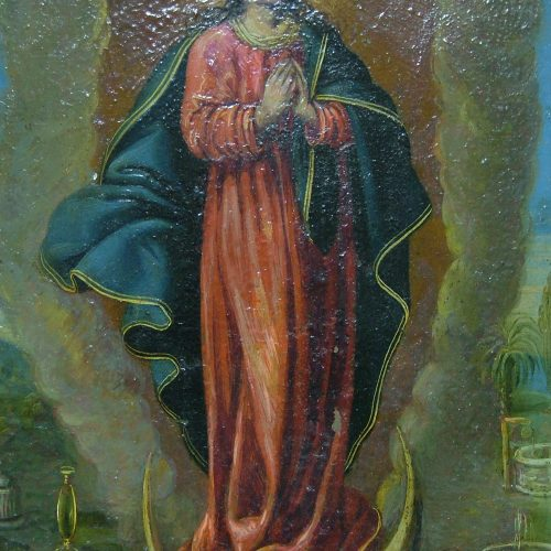 Inmaculada.-oleo-sobre-cobre.-S.-XVIII_2e