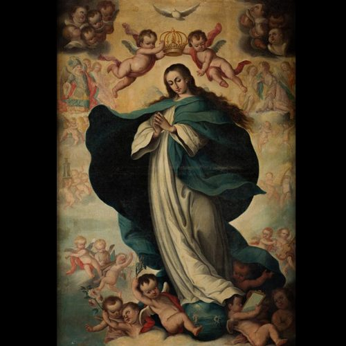 Inmaculada.-s.XVIII_.-oleo-sobre-lienzo_AnP.4