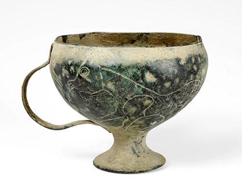 Jarra-Bronce_Valle-del-Indo_-4000-2000-a.C.-_1a