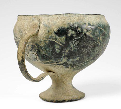 Jarra-Bronce_Valle-del-Indo_-4000-2000-a.C.-_1b