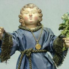 Nino-Jesus.-Terracota.-S.XIX-XX_g