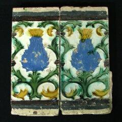 Pareja-azulejos-de-techo.-Sevilla.-S.-XVI_anv.
