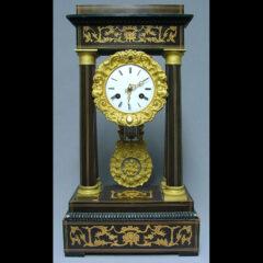 Reloj-de-columnas.-S.-XIX_1a2