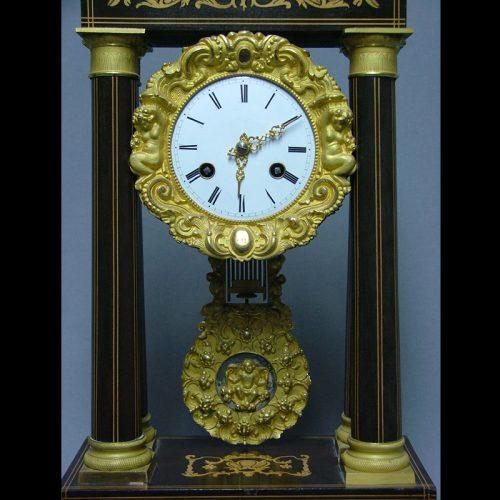Reloj-de-columnas.-S.-XIX_1b1