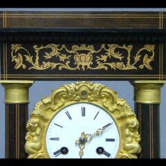 Reloj-de-columnas.-S.-XIX_1c1