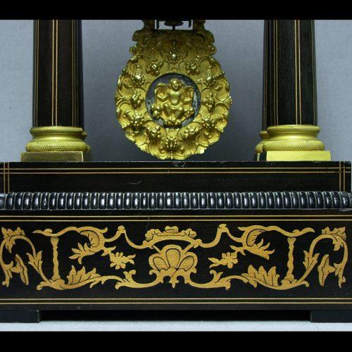 Reloj-de-columnas.-S.-XIX_1d1