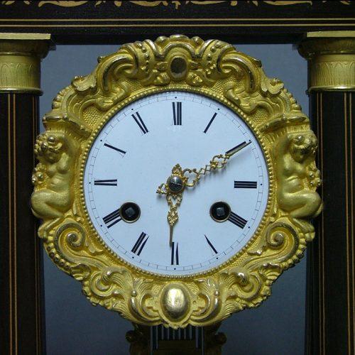 Reloj-de-columnas.-S.-XIX_1e1