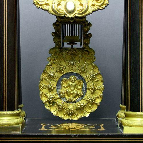 Reloj-de-columnas.-S.-XIX_1f1