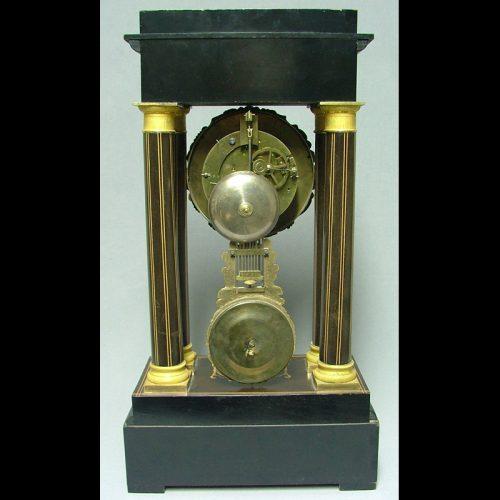 Reloj-de-columnas.-S.-XIX_1g1
