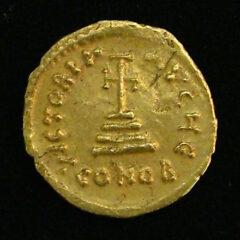 Solido-Heraclio.-Bizancio_01r
