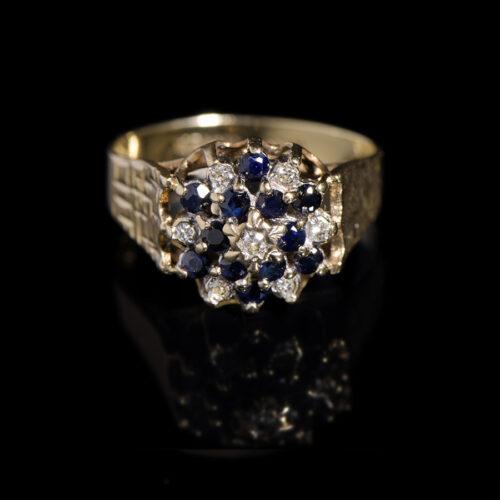 Sortija.-S.-XX.-Oro-9-Kts-.-Amatistas.-Diamantes_AnJ.8d-1
