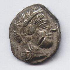 Tetradracma-de-Atenas.-450-410-a.C._4a