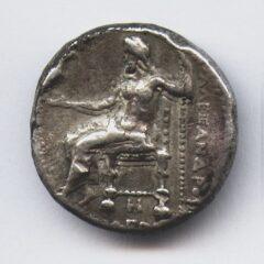 Tetradracma-de-Macedonia.-Alejandro-III.-328-320-a.C._3r