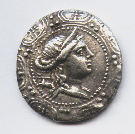 Tetradracma-de-Tesalonica.-158-150-a.C._1a