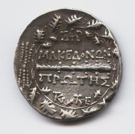 Tetradracma-de-Tesalonica.-158-150-a.C._1r
