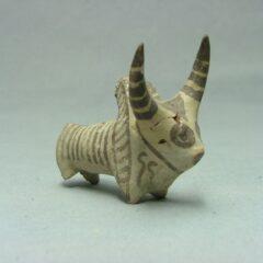 Toro-de-ceramica.-Valle-del-Indo.-II-Milenio-a.C._01