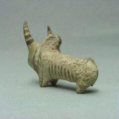 Toro-de-ceramica.-Valle-del-Indo.-II-Milenio-a.C._04