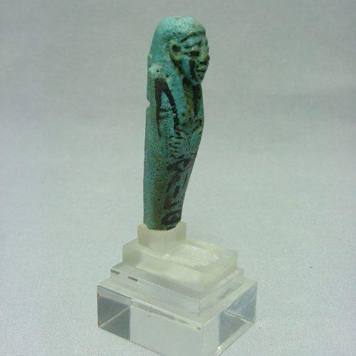 Ushabti.-Egipcio.-500-400a.C._Ref.-219-01b