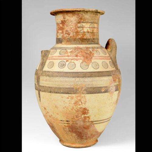 Vasija-Chipriota.-700-600a.C._000.6a1