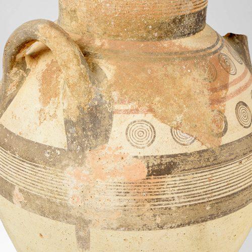 Vasija-Chipriota.-700-600a.C._000.6d2