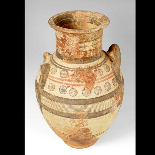 Vasija-Chipriota.-700-600a.C._000.6e1