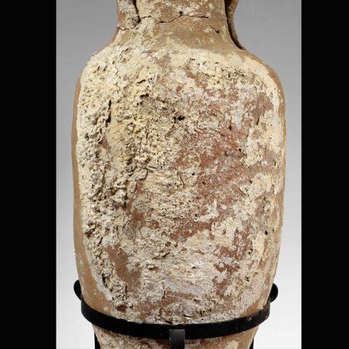 anfora-de-Mar.-Ceramica.-Romana.-S.-I-II-d.C.._ArR.17c