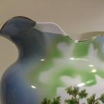 proyecto-porcelana