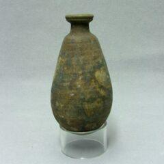 Anforico-de-ceramica.-Fenicio.-S.-VI-V._192.01