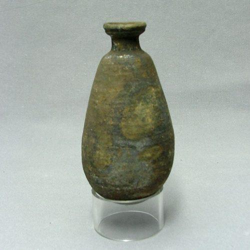 Anforico-de-ceramica.-Fenicio.-S.-VI-V._192.02