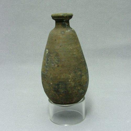 Anforico-de-ceramica.-Fenicio.-S.-VI-V._192.03