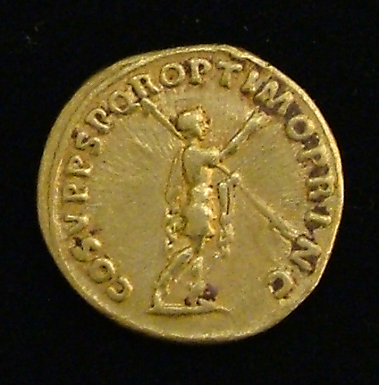 Aureo-Trajano.-Alto-Imperio_01r