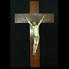 Cristo.-Marfil.-S.-XVIII_12a1