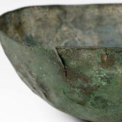 Cuenco-Bronce_Valle-del-Indo_-4000-2000-a.C.-_4c2