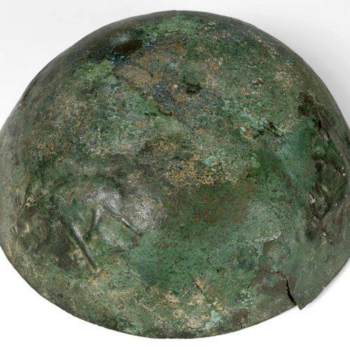 Cuenco-Bronce_Valle-del-Indo_-4000-2000-a.C.-_4f2