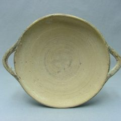 Cuenco-Chipriota.-800-475-a.C._39.03b