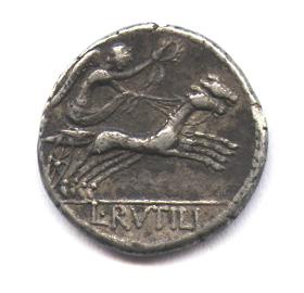 Denario-de-Rutilia.-75-a.C._4r